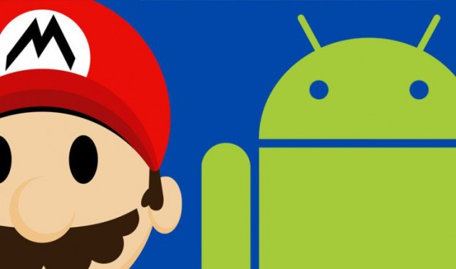 nintendo-nx-android