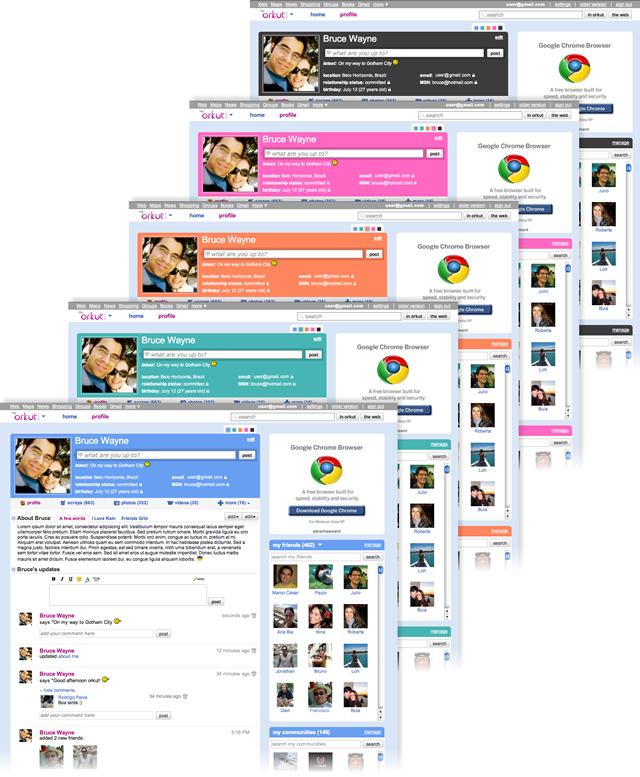 novo_orkut_3.jpg