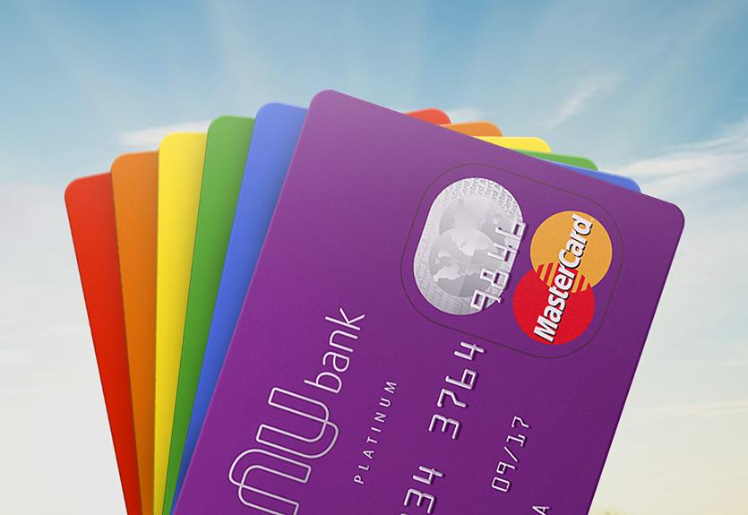 1 milhão de clientes do Nubank já usam o Google Pay