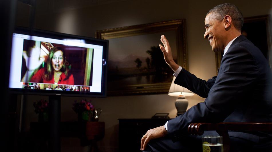 obama-google-hangout.jpg