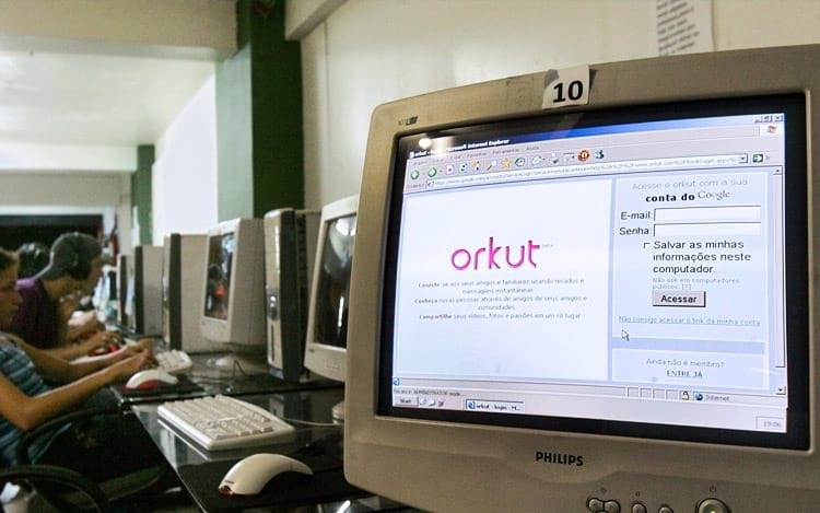 orkut-brasil.jpg