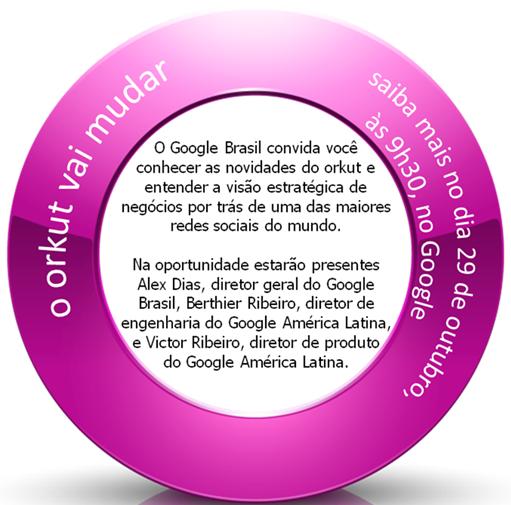 orkut-convite.png