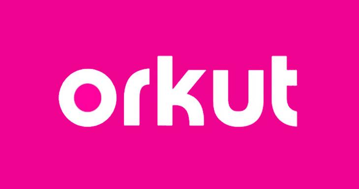 Orkut voltou? A resposta é não