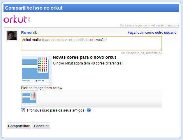 orkut-promova1