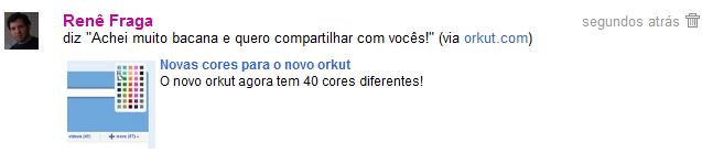 orkut-promova2