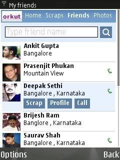 orkut 2