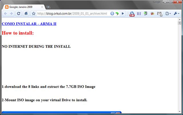 Orkut Login Images - Reverse Search