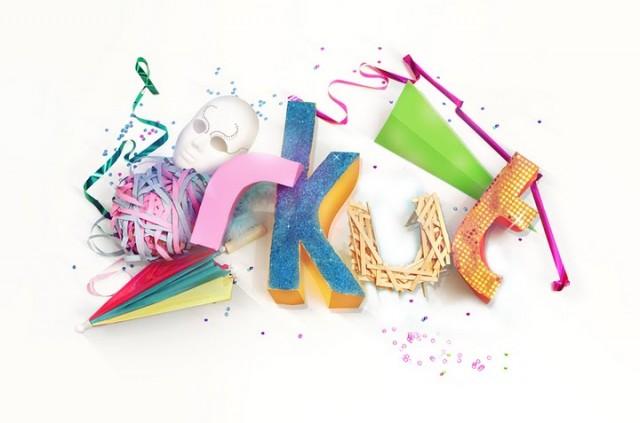 orkut_doodle_carnaval