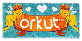 orkut_doodle_valentines_day.png