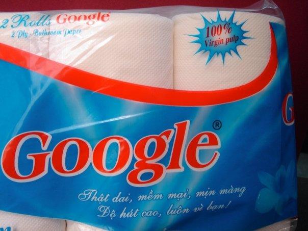 papel-google