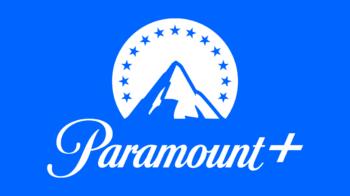 Paramount+ lança assinatura anual por metade do valor