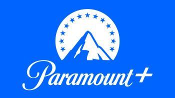 Paramount+ chega ao Brasil