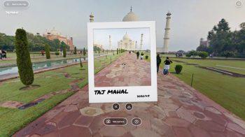 Google Arts & Culture lança experimentos com uso de inteligência artificial