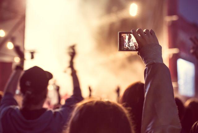 Periscope ganha recurso de participação de convidados em transmissões ao vivo