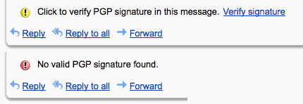 pgp-gmail