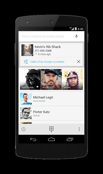 phone-app-id