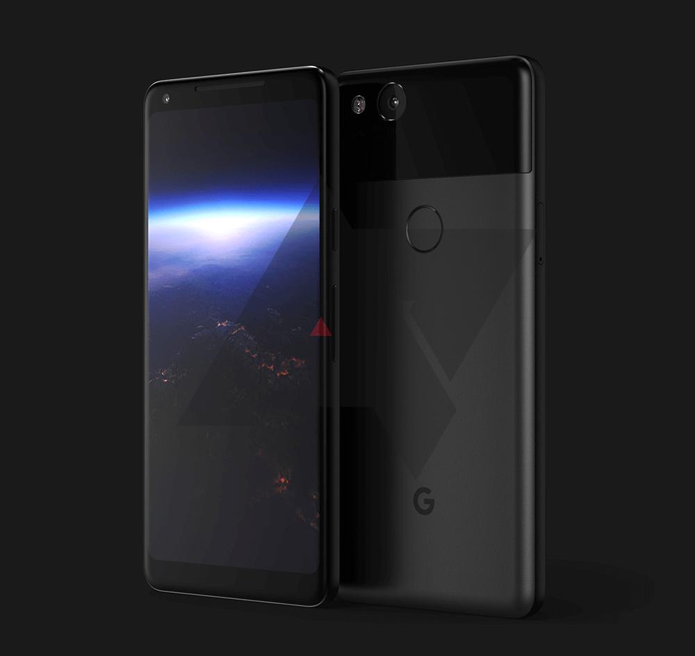 pixel-2-xl.png