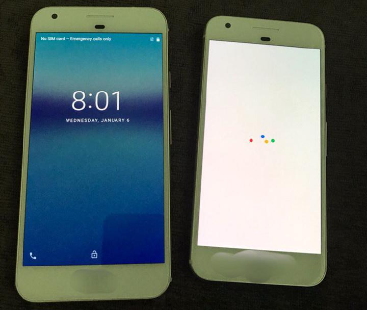 pixel-prototipo