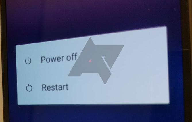 pixel-restart