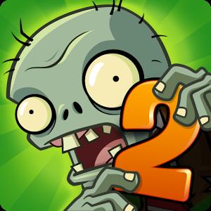 plants-zombies