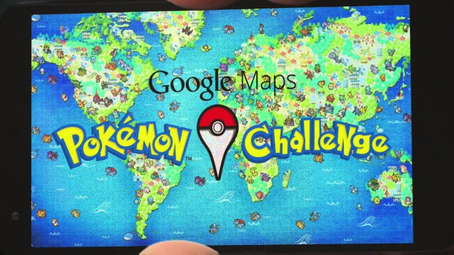 pokemon-maps
