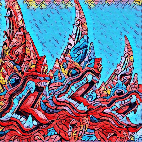 prisma-2b