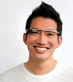 project glass e1333560457796 Project Glass, o óculos secreto do Google