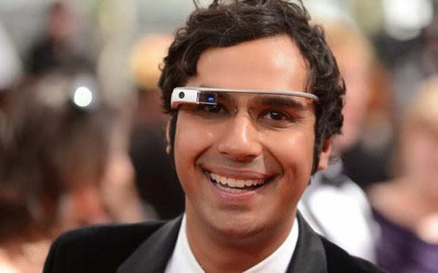 raj-google-glass