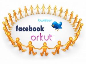 http://googlediscovery.com/wp-content/uploads/redes_sociais_mais_acessadas.jpg