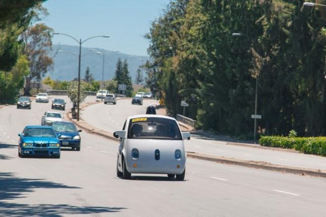 rodovia-google-carro