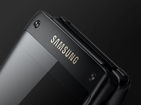 """Samsung está desenvolvendo um tablet Android dobrável chamado """"Galaxy Z Fold Tab"""""""