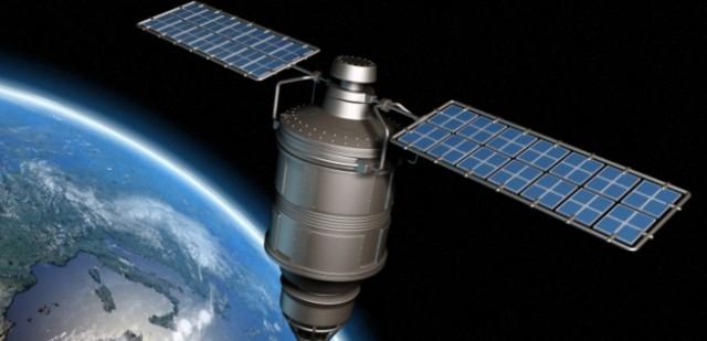 satelite o3b e1370486137817 Satélites da O3b podem trazer Google Fiber ao Brasil