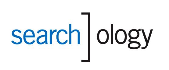 searchology