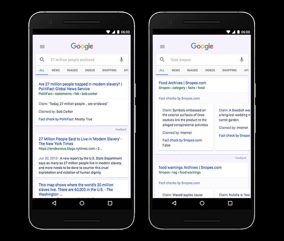 selo-fatos-google-search.png