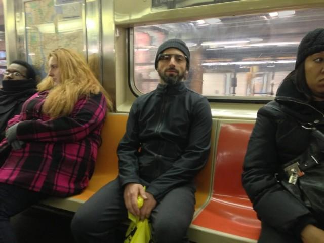 sergey-brin-metro