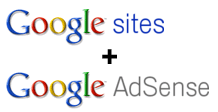 sites-and-adsense