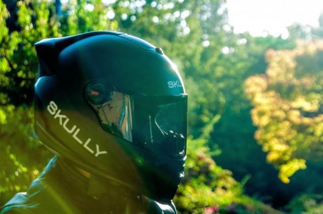 skully-capacete