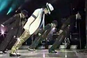 smooth criminal lean Google Patents revela o maior segredo de Michael Jackson
