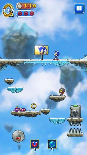 sonic-jump-3