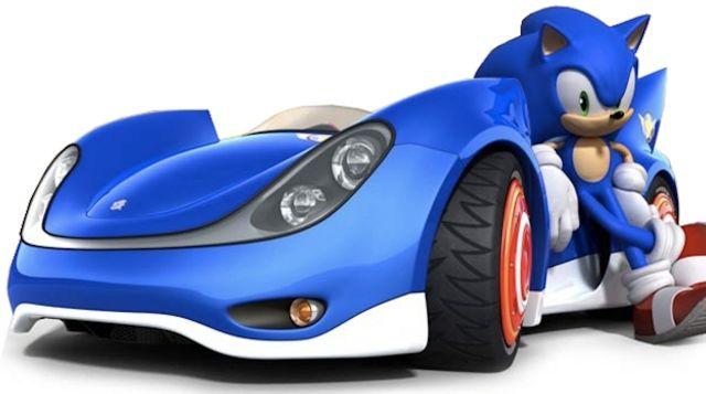 sonic-sega-racing