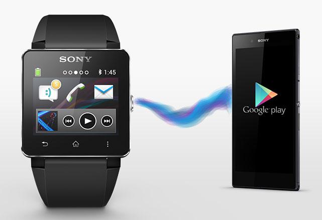 sony-smartwatch2-frente