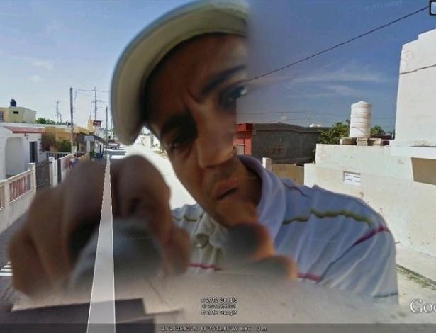 street-view-funcionario.jpg