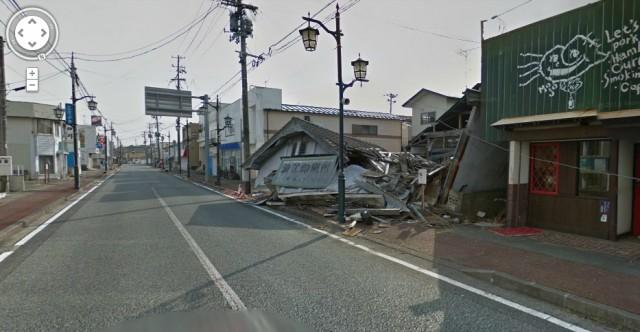 street-view-japao-3