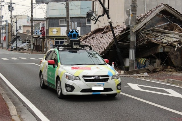 street-view-japao