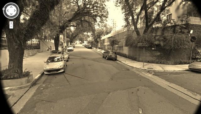 street-view-tesouro