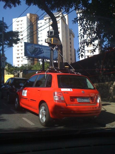 streetview-stilo-bh5