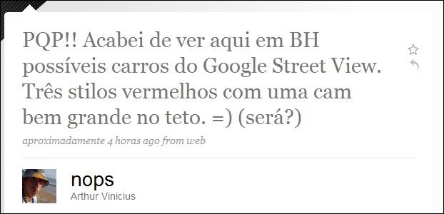 streetview-twitter-bh