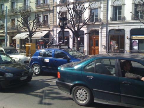 streetviewsuica