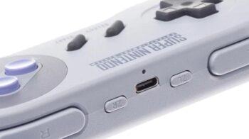 5 melhores emuladores de SNES (Super Nintendo) para Android
