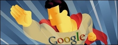supergoogle1 Google quer tornar a web mais rápida